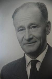Harald Bie