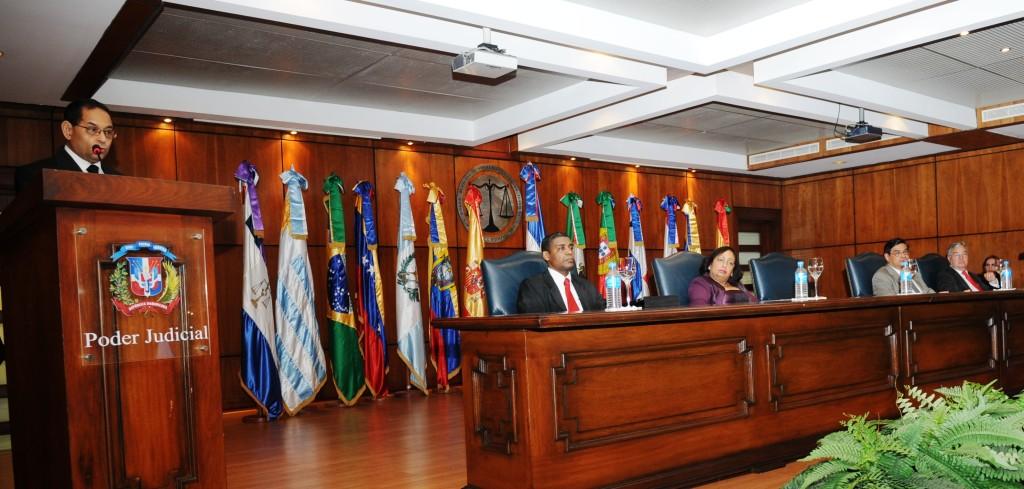 Foto_Noticia_Discurso_Presidente