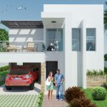 apartaments for sale in Sosua
