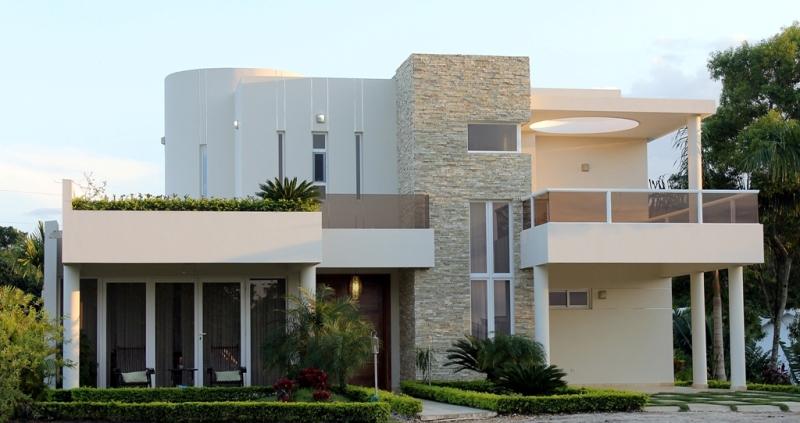 Villa Diamante – Real Estate Sosua Dominican Republic-2