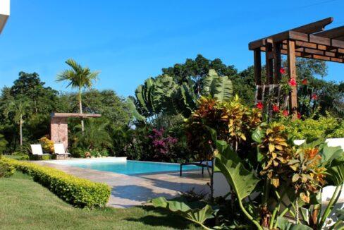 Villa Diamante – Real Estate Sosua Dominican Republic -3