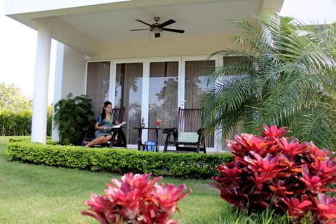 Villa Diamante – Real Estate Sosua Dominican Republic 4
