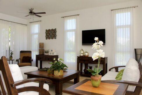 Villa Diamante – Real Estate Sosua Dominican Republic - 4
