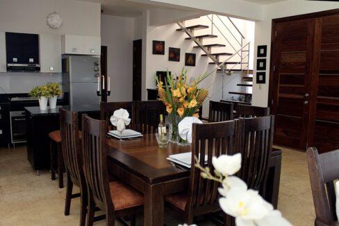 Villa Diamante – Real Estate Sosua Dominican Republic - 6