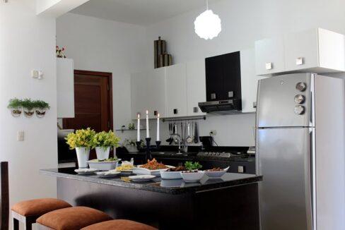 Villa Diamante – Real Estate Sosua Dominican Republic - 7