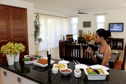 Villa Diamante – Real Estate Sosua Dominican Republic 8