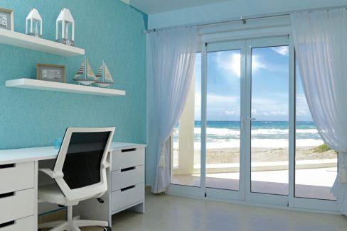 Dominican republic real estate (2)