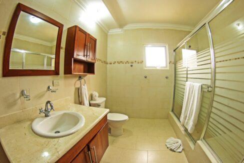 Beachfront 2 bedrooms apartment for sale cabarete - 3