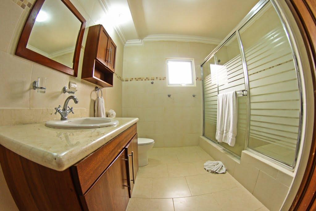 Beachfront 2 bedrooms apartment for sale cabarete 4