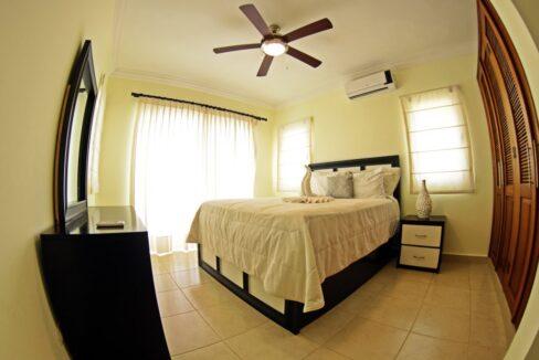 Beachfront 2 bedrooms apartment for sale cabarete 25
