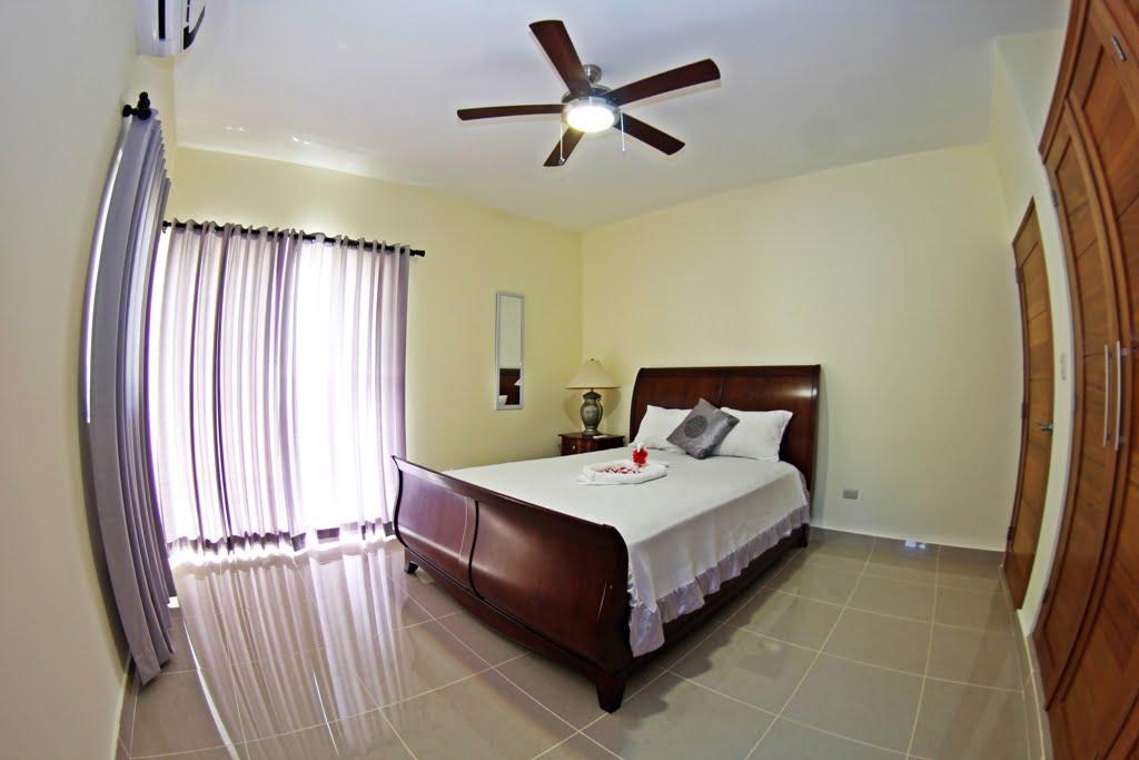 2 bedrooms apartment for sale cabarete - Cabarete Real Estate 7