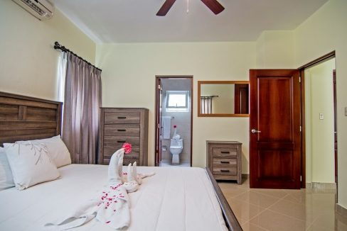2 bedrooms condo for sale cabarete – Cabarete Real Estate 6
