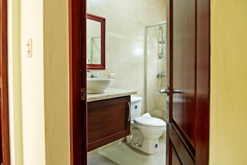 2 bedrooms condo for sale cabarete – Cabarete Real Estate 7