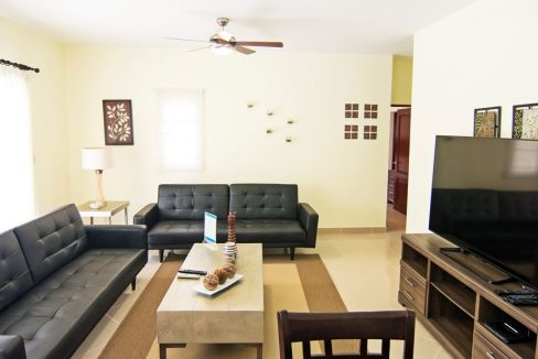 2 bedrooms condo for sale cabarete – Cabarete Real Estate 8