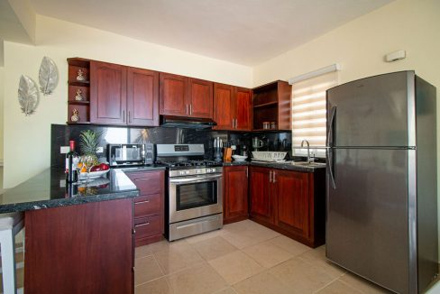Oceanfront apartment for sale in cabarete by Habi Dominicana (1)