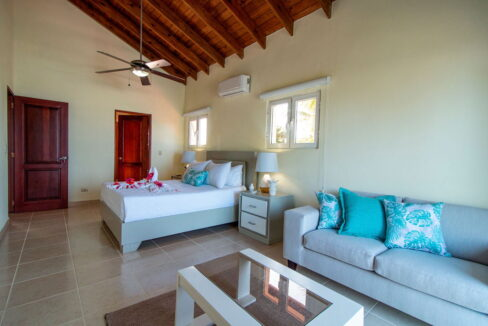 Oceanfront apartment for sale in cabarete by Habi Dominicana (10)