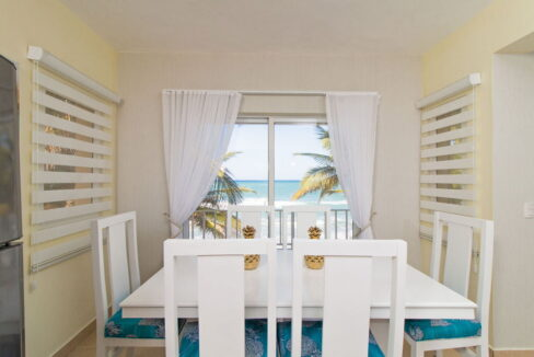 Oceanfront apartment for sale in cabarete by Habi Dominicana (4)