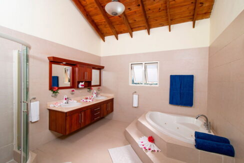 Oceanfront apartment for sale in cabarete by Habi Dominicana (5)