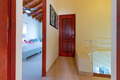 Oceanfront apartment for sale in cabarete by Habi Dominicana (7)