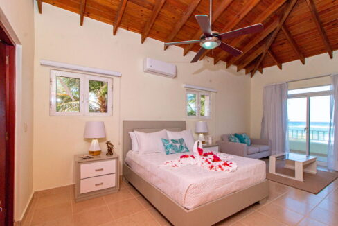 Oceanfront apartment for sale in cabarete by Habi Dominicana (8)