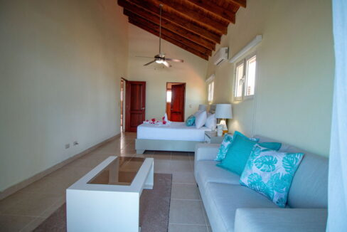Oceanfront apartment for sale in cabarete by Habi Dominicana (9)