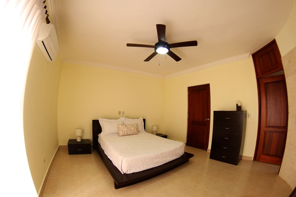Awesome 3 bedroom penthouse for sale in Cabarete, DR 5