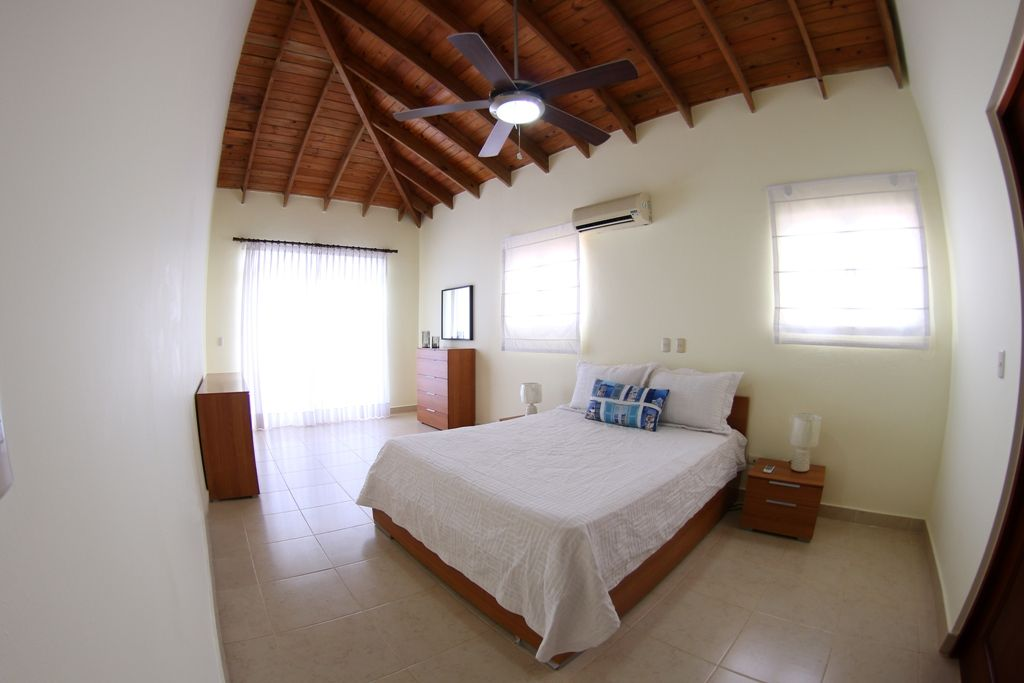 Awesome 3 bedroom penthouse for sale in Cabarete, DR 8