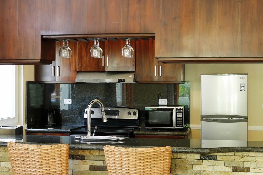 Affordable 2 Bedroom Apartment sale Dominican Republic