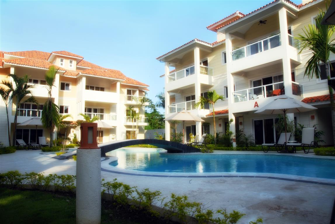 2 bedroom apartment for sale Cabarete – Cabarete Real Estate