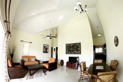Cabarete Real Estate 2 Bedroom Condo for sale Dominican Republic Real Estate