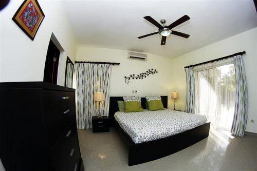 Cabarete Real Estate 2 bedroom Condo for sale Dominican Republic