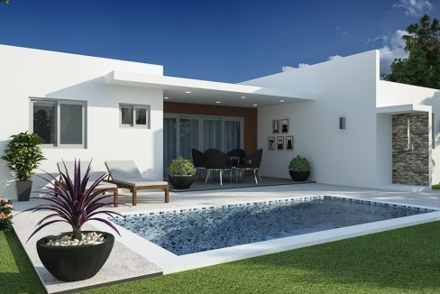 House for sale in Sosua