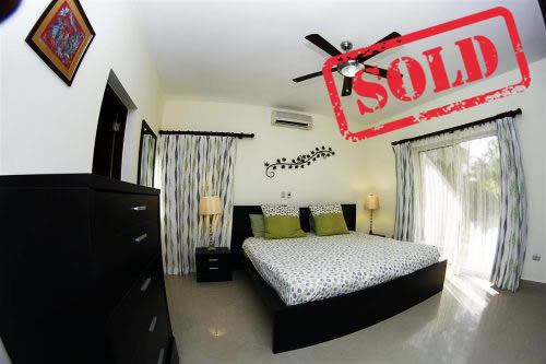 Cabarete Real Estate bedroom Condos for sale Dominican Republic