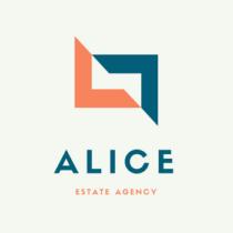 Alice Estate Agency