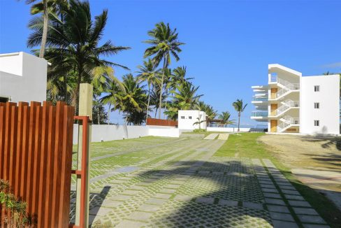 ocean front apartment for sale in Cabarete dominican republic (13)