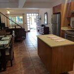 2 Bedroom Luxury Apartment for sale in Pro-Cab, Cabarete