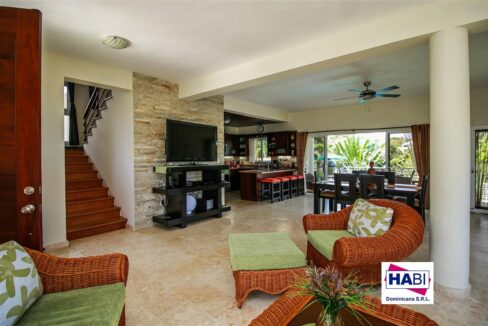 Dominican Republic real estate sosua-Habi dominicana (10) (Medium)