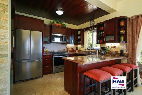 Dominican Republic real estate sosua-Habi dominicana (11) (Medium)