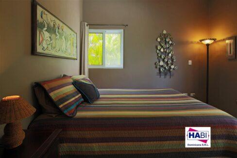 Dominican Republic real estate sosua-Habi dominicana (12) (Medium)