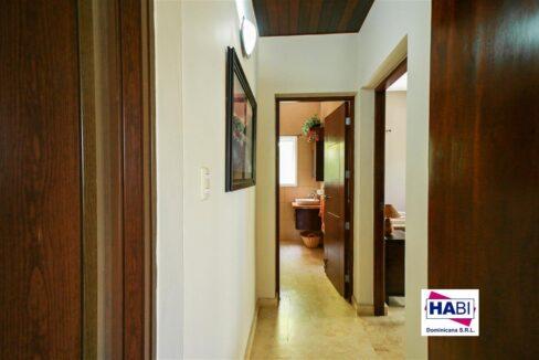 Dominican Republic real estate sosua-Habi dominicana (13) (Medium)
