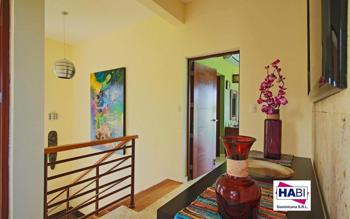 Dominican Republic real estate sosua-Habi dominicana (14) (Medium)