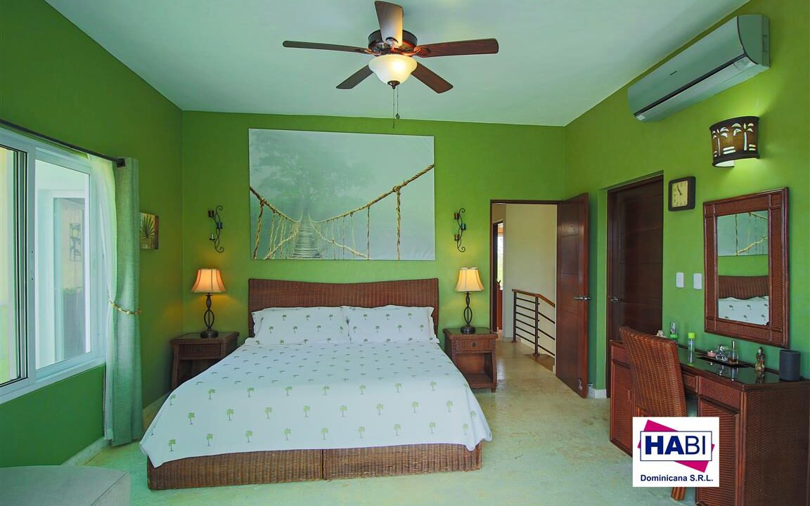 Dominican Republic real estate sosua-Habi dominicana (15) (Medium)