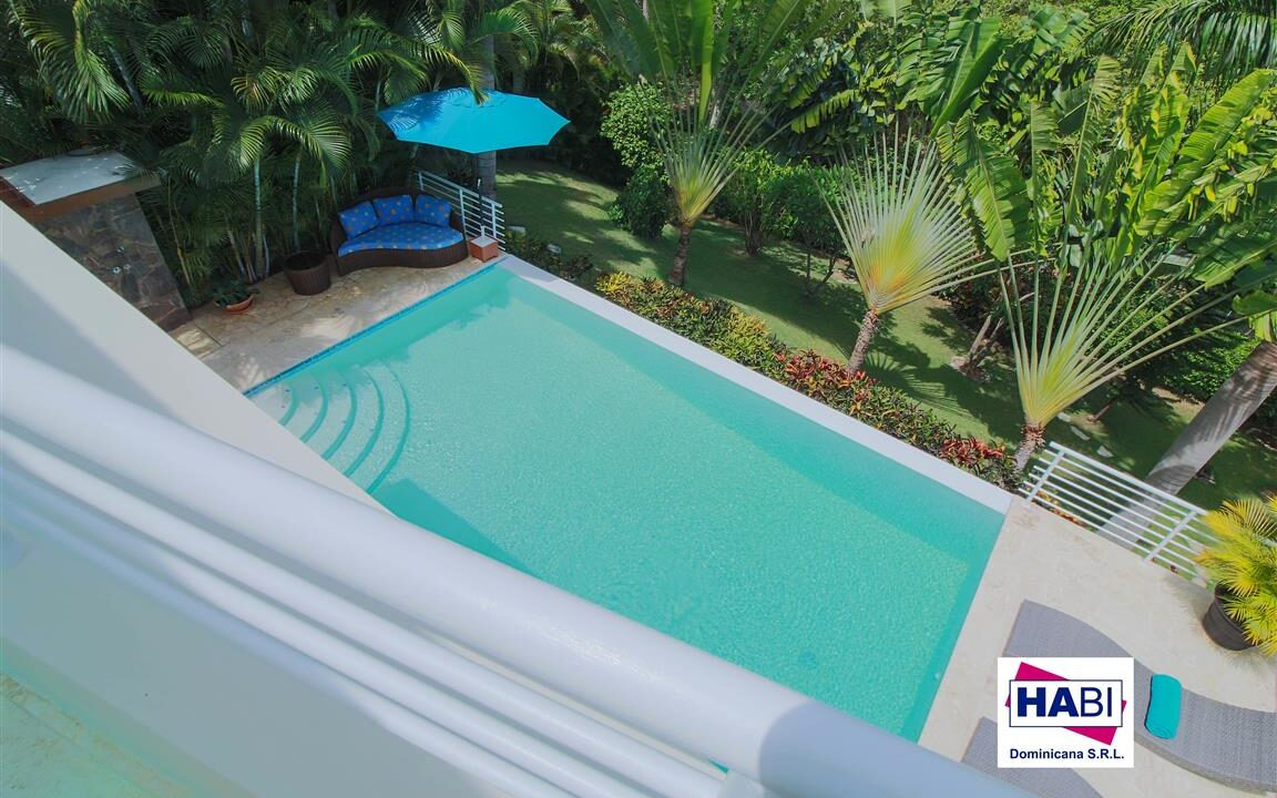 Dominican Republic real estate sosua-Habi dominicana (16) (Medium)