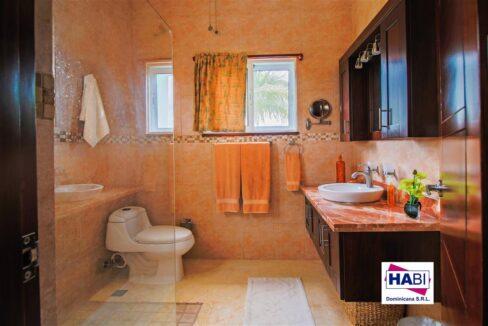 Dominican Republic real estate sosua-Habi dominicana (17) (Medium)