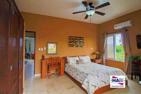 Dominican Republic real estate sosua-Habi dominicana (2) (Medium)