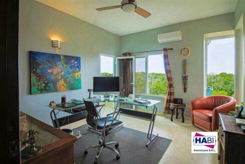 Dominican Republic real estate sosua-Habi dominicana (4) (Medium)
