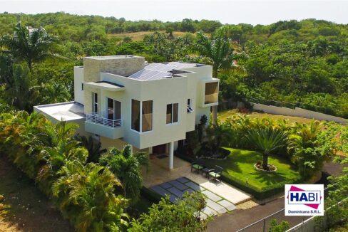 Dominican Republic real estate sosua-Habi dominicana (5) (Medium)