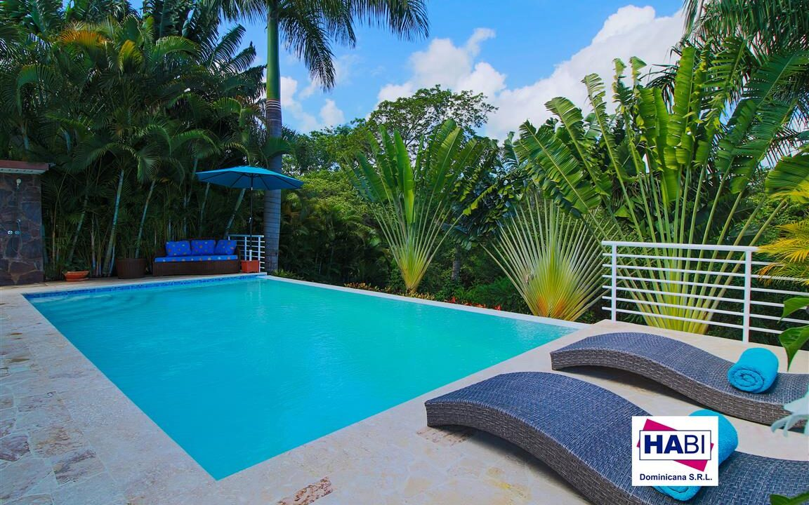 Dominican Republic real estate sosua-Habi dominicana (7) (Medium)