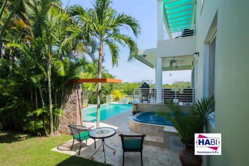 Dominican Republic real estate sosua-Habi dominicana (8) (Medium)