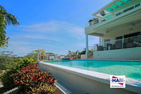 Dominican Republic real estate sosua-Habi dominicana (9) (Medium)